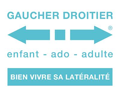 Gaucher-Droitier